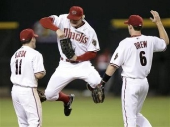 1334-07-10-04-diamondbacks.jpg