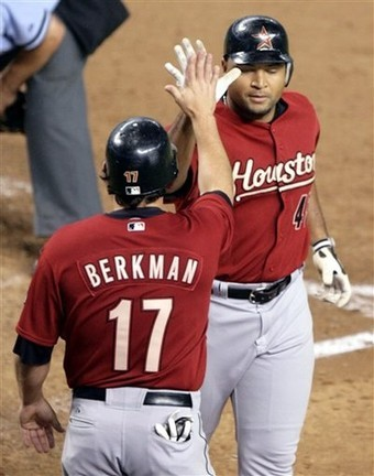 Berkman%20and%20Lee.jpg