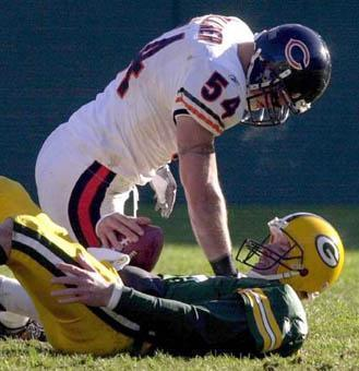 Urlacher%20and%20Favre.jpg