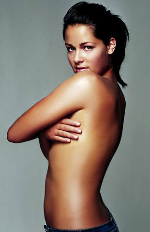 ana_ivanovic_amazing_body.jpg