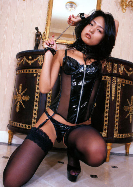 asian%20dominatrix.jpg