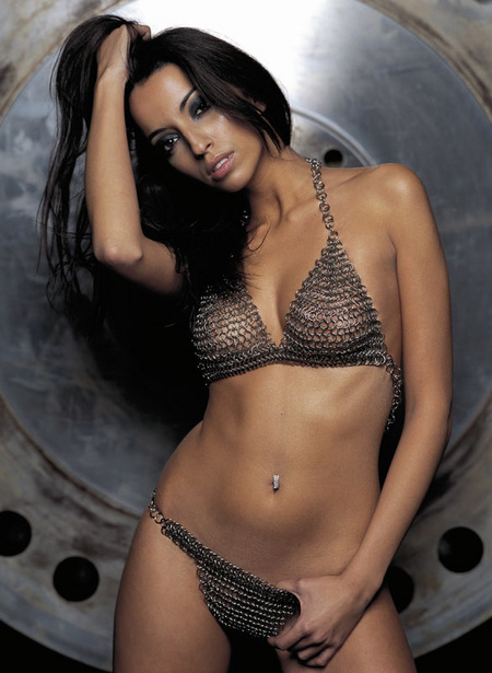 chain%20steel%20bikini%20w%20bb%20ring.jpg