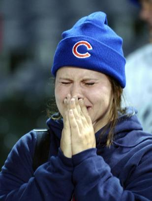 cubs%2520fan%2520crying.jpg