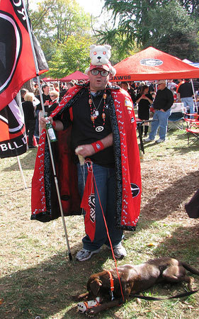 georgia-bulldogs-tailgate-fan.jpg