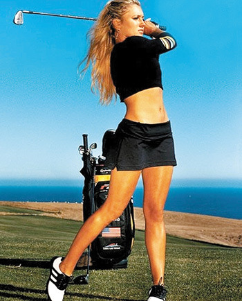 natalie%20gulbis%20belly%20button.jpg