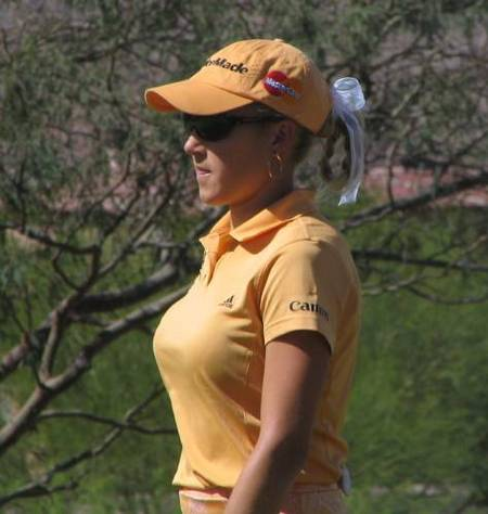 natalie_gulbis_orange%20shirt.jpg