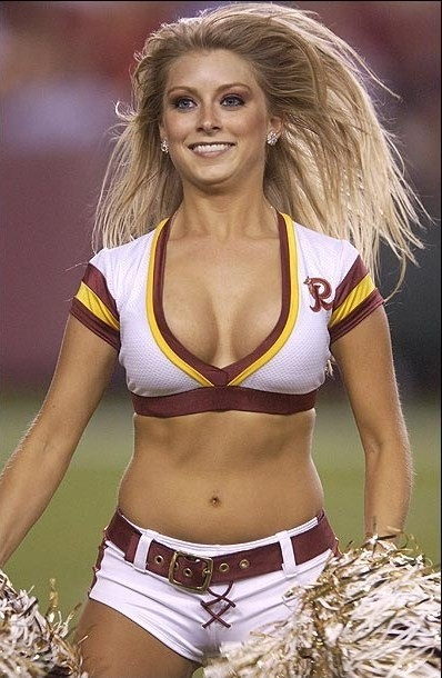 nfl%20hottie.jpg