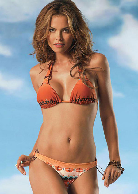 orange%20multi%20color%20bikini.jpg