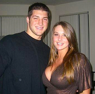 tim-tebow-girl.jpg